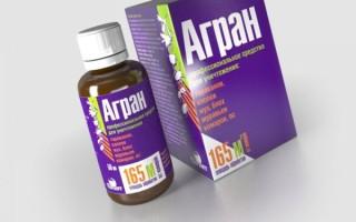 Агран – эффективное и надежное средство от тараканов